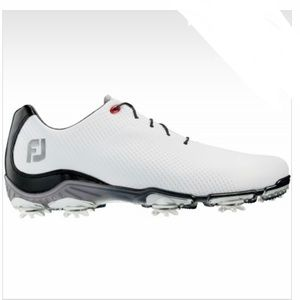Men's FootJoy Golf Shoes 10.5 Extra Wide